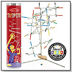 Suspend Family Game by MELISSA & DOUG