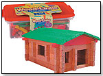 Roy Toy Classic Building Sets by ROY TOY