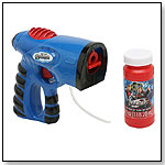 Bubble Blaster: The Avengers by IMPERIAL TOY LLC