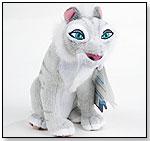 Ice Age: Continental Drift Mini Plush Dolls by JUST PLAY LLC