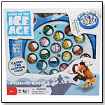 Ice Age: Continental Drift Fishing Game by CARDINAL INDUSTRIES INC.