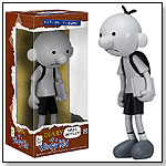 Diary of a Wimpy Kid Action Figure by FUNKO INC.
