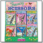 Fancy Scissors by eeBoo corp.