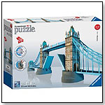 Tower Bridge by RAVENSBURGER