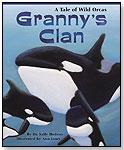 Granny's Clan by DAWN PUBLICATIONS