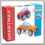 SmartMax Racers by SMART TOYS AND GAMES INC