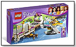 LEGO Friends Heartlake Flying Club 3063 by LEGO