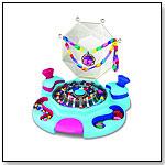 Color Splasherz Design Station by TINY LOVE