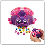Orbeez RC Ladybug Scooper by TINY LOVE