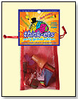 Think-ets Party Games Edition by THINK-A-LOT TOYS