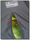 SnoozeShade Original by REALLY COOL KIDS LLC