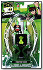 Omnitrix Touch by BANDAI AMERICA INC.