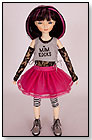 MIM Doll & Accessories by MAKE IT MINE LLC