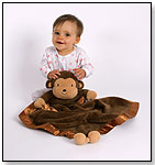 Beansprout Blanket Buddies by PEM AMERICA