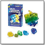Ignition Series - Color-Changing Crystals by THAMES & KOSMOS