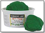 3lb Art-Time Dough by SARGENT ART INC.
