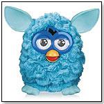 Furby - Teal by HASBRO INC.