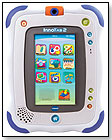 InnoTab 2 Learning App Tablet by VTECH