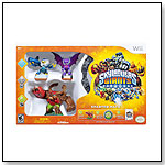 Skylanders Giants Starter Pack by ACTIVISION