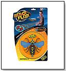 Aero Flixx 4 Disc Starter Pack by SKULLDUGGERY