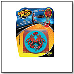 Aero Flixx Target Pack by SKULLDUGGERY