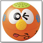 Brilli the Imagination Ball by VTECH