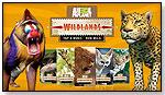 Animal Planet Wildlands by NUKOTOYS INC