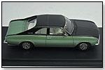 Automodello 1966 Fitch Sprint by AUTOMODELLO