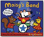 Maisy's Band by CANDLEWICK PRESS