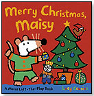 Merry Christmas, Maisy by CANDLEWICK PRESS