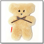 Cuddle Bear by ELKS & ANGELS