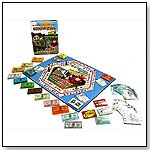 Homevesting by GAMEVESTING LLC