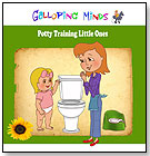 Potty Training Little Ones by GALLOPING MINDS