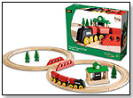 Brio® Classic Figure 8 Set by SCHYLLING