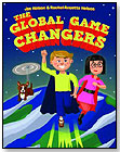 The Global Game Changers by PIXEL ENTERTAINMENT