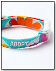 CharlieDog Collar Bracelets, for People by CHARLIEDOG AND FRIENDS LLC