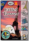 The Mystery at the Eiffel Tower by GALLOPADE INTERNATIONAL