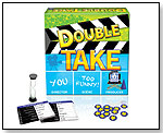 Double Take by R&R GAMES INC.