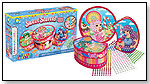 Sticky Mosaics® Sweet Secrets Keepsake Boxes by THE ORB FACTORY LIMITED