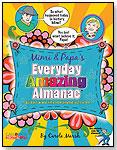 Mimi and Papa's Everyday Amazing Almanac by GALLOPADE INTERNATIONAL