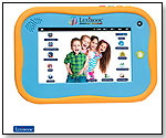 Lexibook Junior Tablet by LEXIBOOK