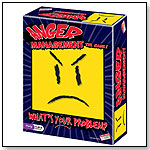 Anger Management Board Game by ENDLESS GAMES