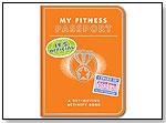My Fitness Passport by KNOCK KNOCK