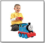 Thomas & Friends: Preschool Steam 'n by FISHER-PRICE INC.