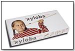 Xyloba Mezzo by ETA TOYS