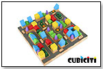 Classic Set by CUBICITI COMPANY LLC