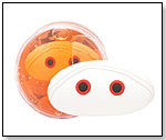 Primordial Putty by GIANTMICROBES
