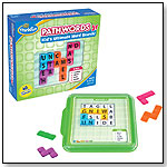 PathWords™ Jr. by THINKFUN