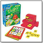 Zingo!® SightWords by THINKFUN