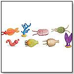 Cambrian Life TOOB® by SAFARI LTD.®